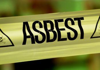 Asbest apps van Vinx