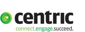 centric_logo_x2