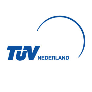 TÜVNL_logo_RGB_Blauw