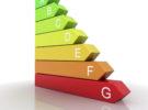 Nieuwe bedrijfstakken met erkende maatregelen voor energiebesparing