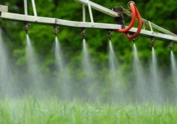 Voorpublicatie wijziging AB: gewasbeschermingsmiddelen